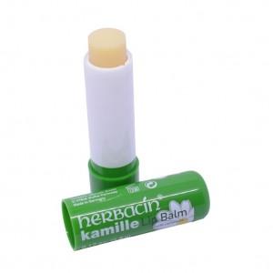 Herbacin Kamille Lip balm (4.9g)