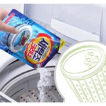 [Twins Pack] Sandokkaebi Washing Machine Cleaner