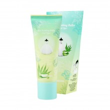 Merbliss Aloe Soothing Roller 120ml