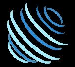 Global Impiana Gemilang Sdn. Bhd. (1176249-H)